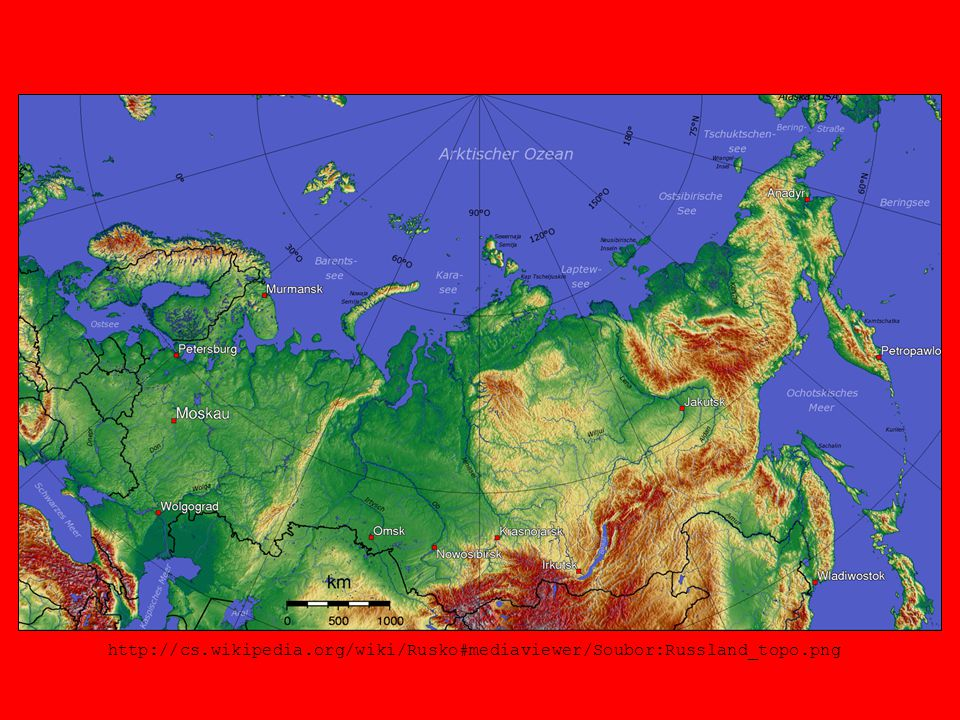 http://cs. wikipedia. org/wiki/Rusko#mediaviewer/Soubor:Russland_topo