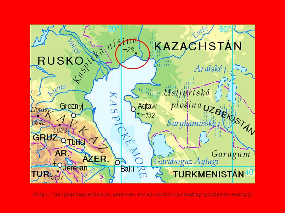 http://geografiapreziakov. webnode
