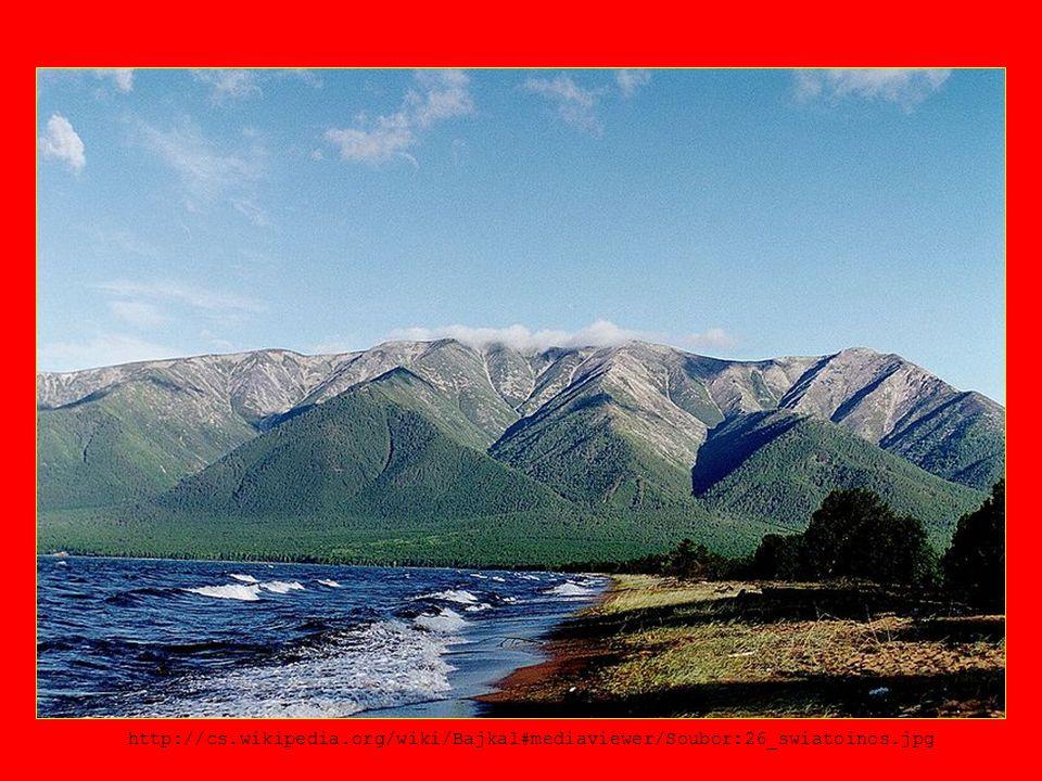 http://cs. wikipedia. org/wiki/Bajkal#mediaviewer/Soubor:26_swiatoinos