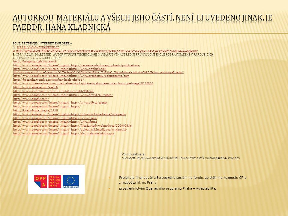 http://images.google.cz/search http://www.google.com/imgres imgurl=http://var.zeroemission.eu/uploads/publications/
