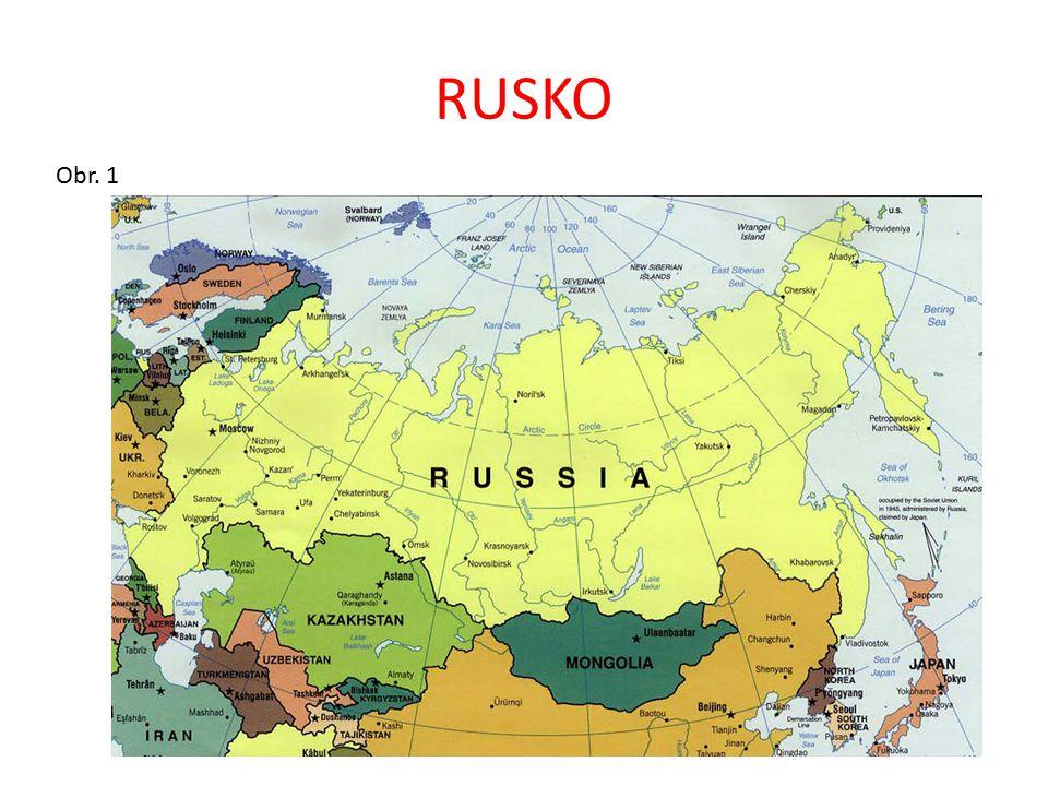 RUSKO Obr. 1