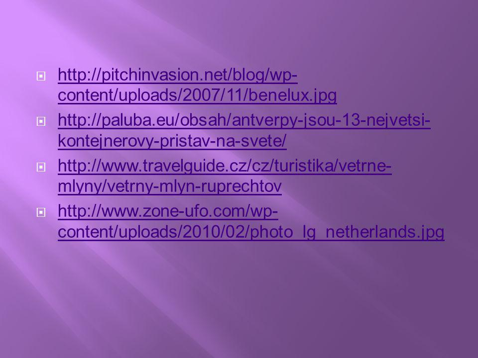 http://pitchinvasion.net/blog/wp-content/uploads/2007/11/benelux.jpg http://paluba.eu/obsah/antverpy-jsou-13-nejvetsi-kontejnerovy-pristav-na-svete/