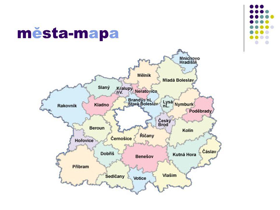 města-mapa