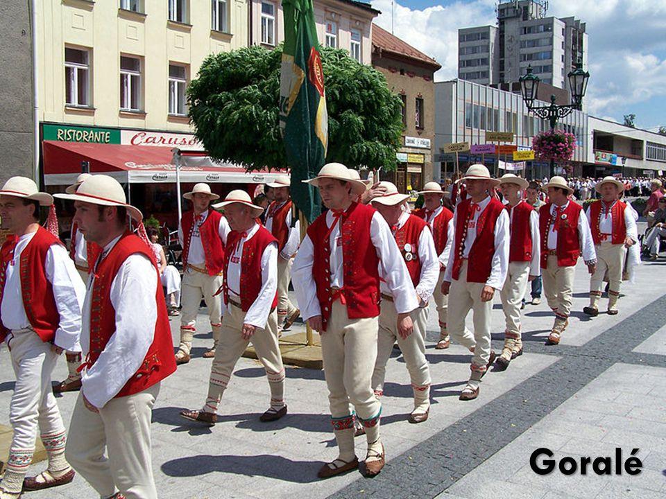 http://cs.wikipedia.org/wiki/Soubor:Festiwal_pzko_1078.jpg Goralé