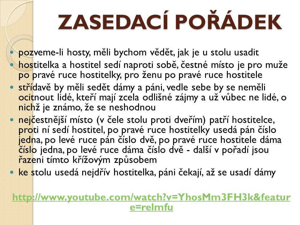 http://www.youtube.com/watch v=YhosMm3FH3k&featur e=relmfu