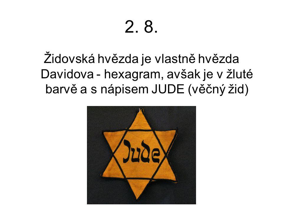 2. 8.