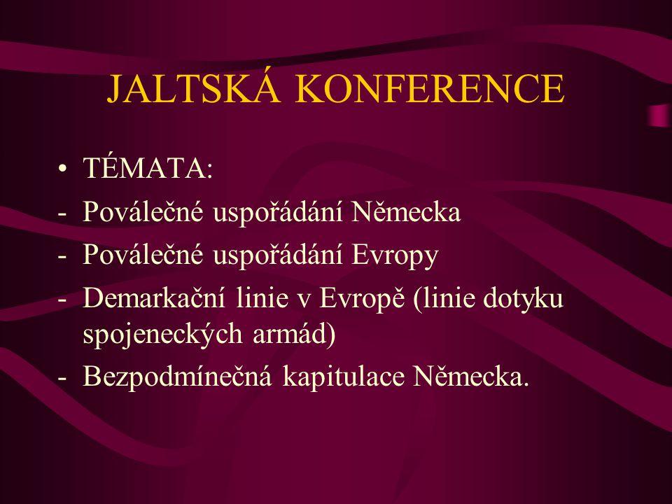 Levne pujcky online cz photo 8