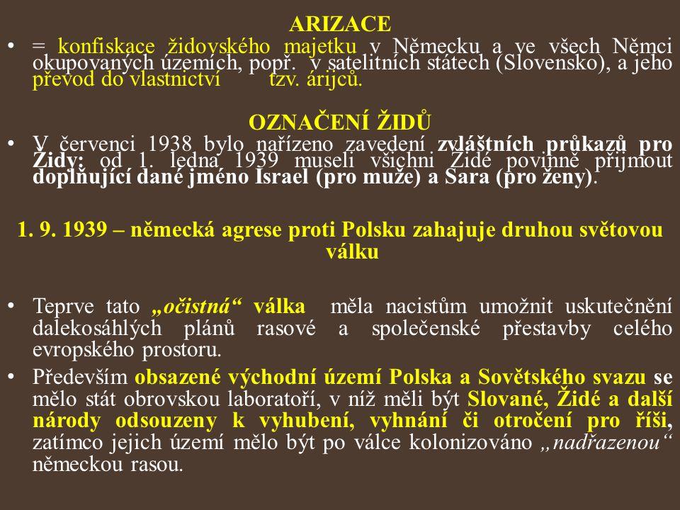 ARIZACE