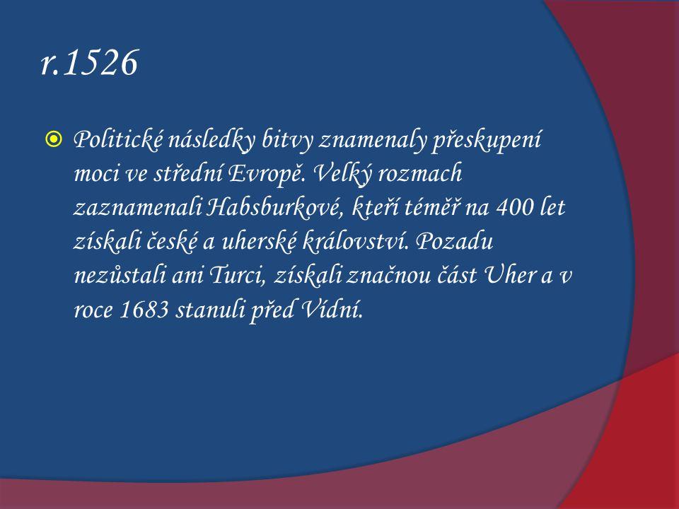 r.1526