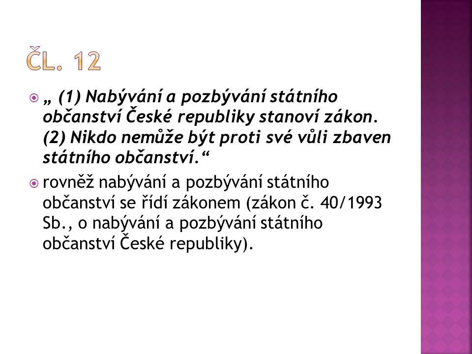 Čl. 12