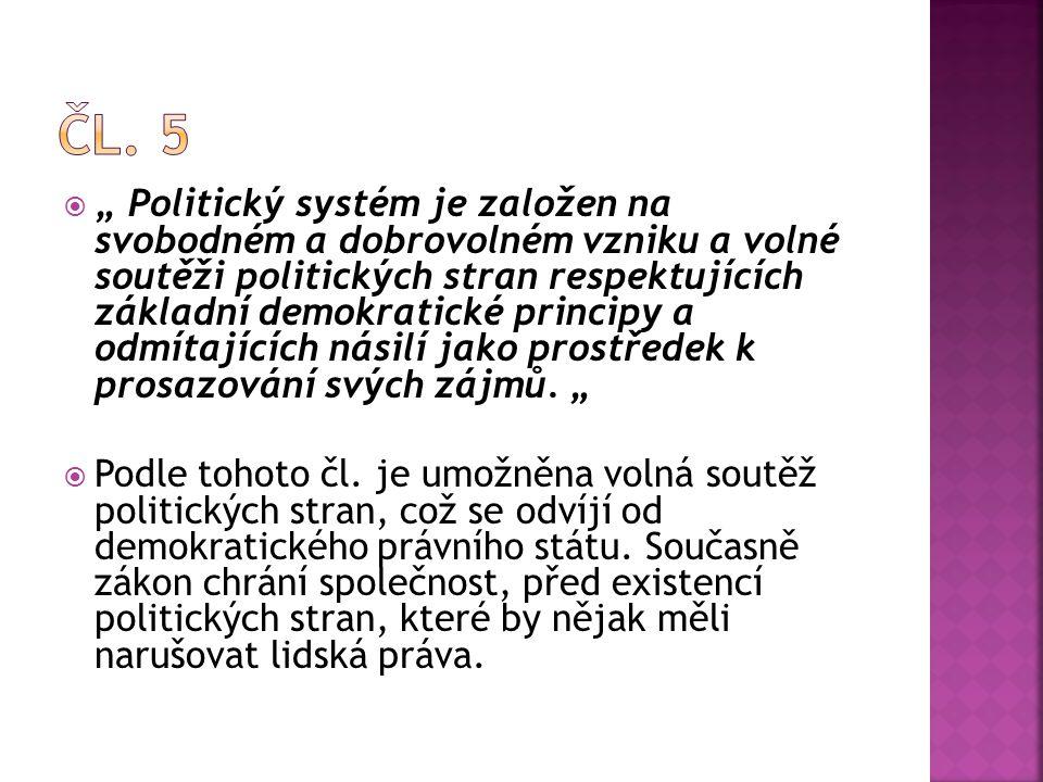 Čl. 5