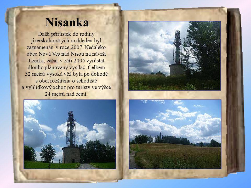 Nisanka