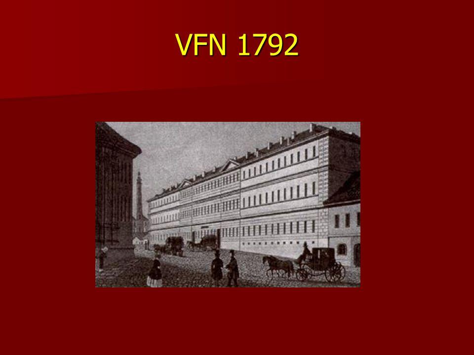 VFN 1792