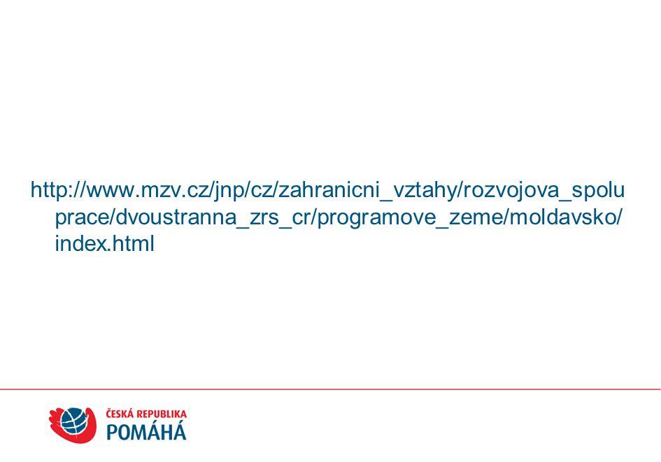 http://www.mzv.cz/jnp/cz/zahranicni_vztahy/rozvojova_spoluprace/dvoustranna_zrs_cr/programove_zeme/moldavsko/index.html