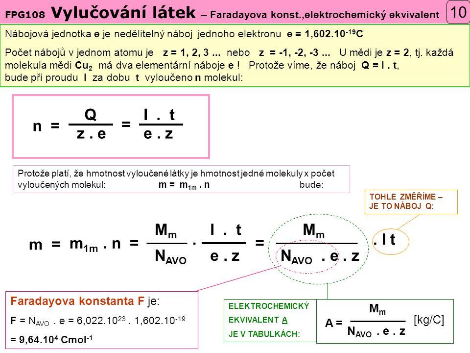 10 Q I . t n = = z . e e . z Mm I . t Mm . . I t m = m1m . n = = NAVO