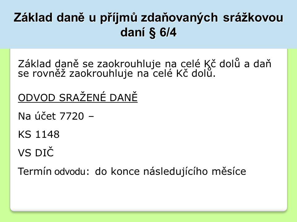 Půjčky do 10000 eura prodaja kuca u vojvodini image 1