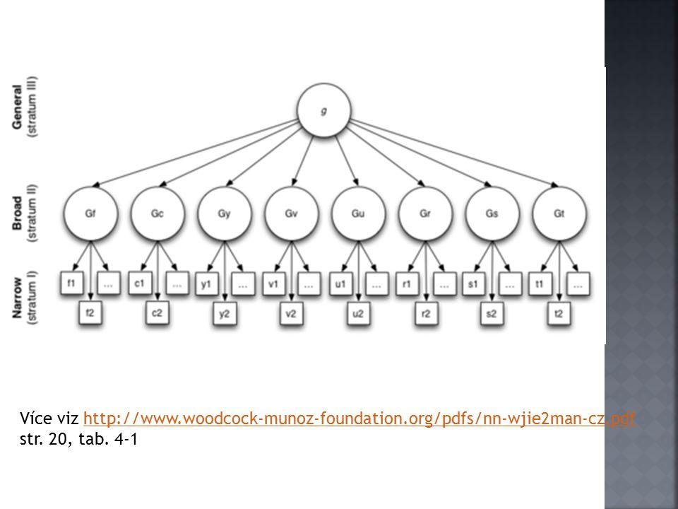 Více viz http://www.woodcock-munoz-foundation.org/pdfs/nn-wjie2man-cz.pdf str. 20, tab. 4-1