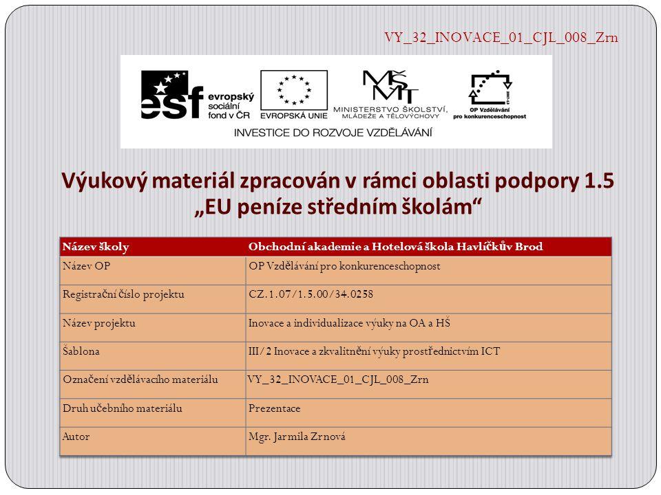 VY_32_INOVACE_01_CJL_008_Zrn