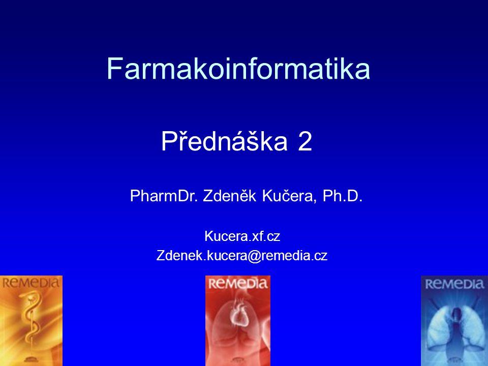 Kucera.xf.cz Zdenek.kucera@remedia.cz