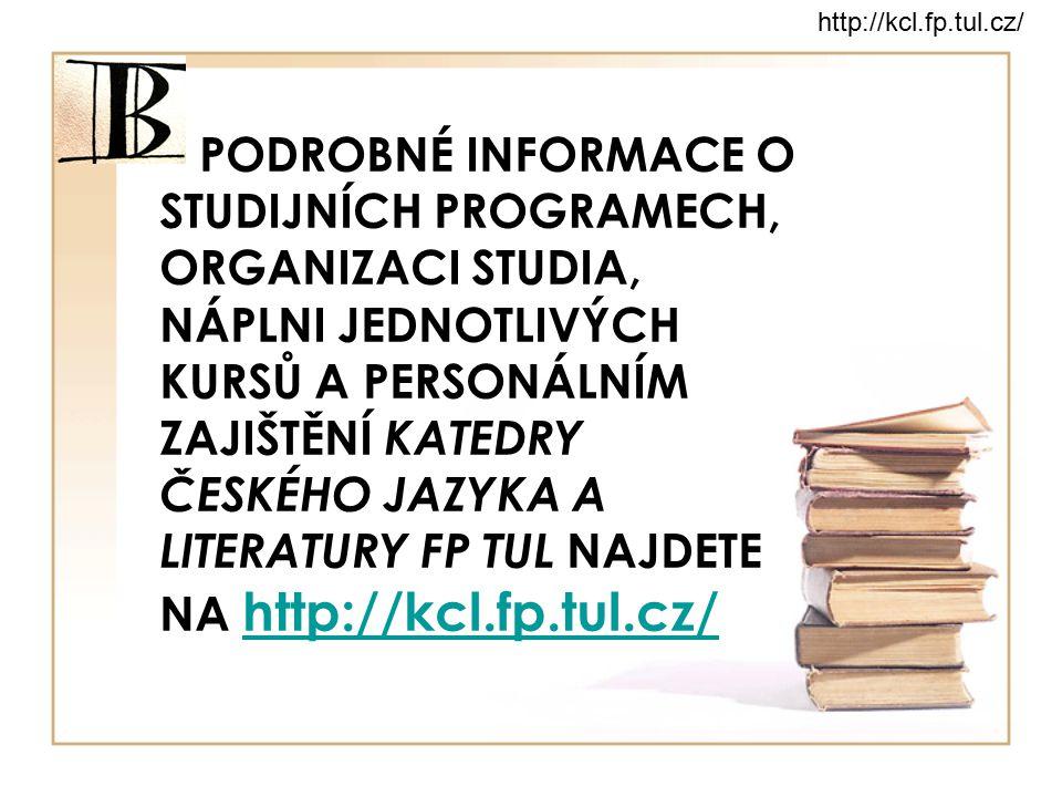 http://kcl.fp.tul.cz/
