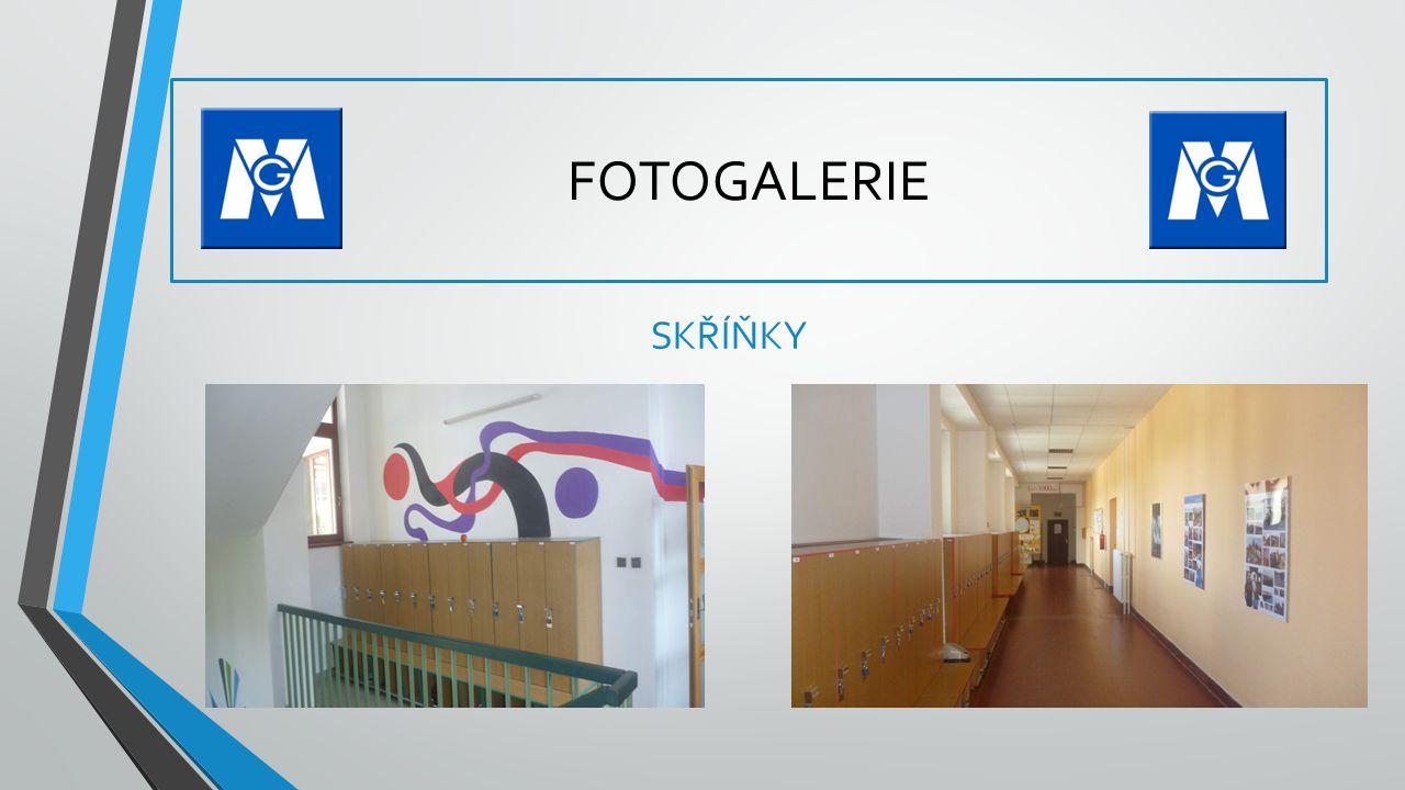 FOTOGALERIE SKŘÍŇKY