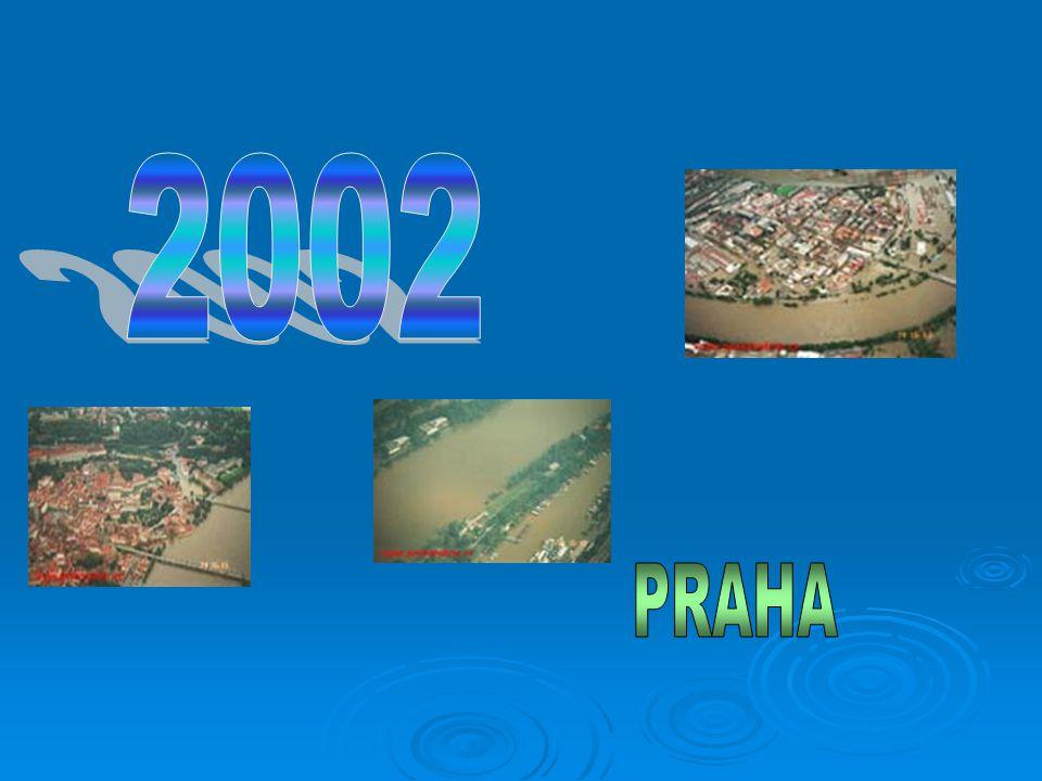 2002 PRAHA
