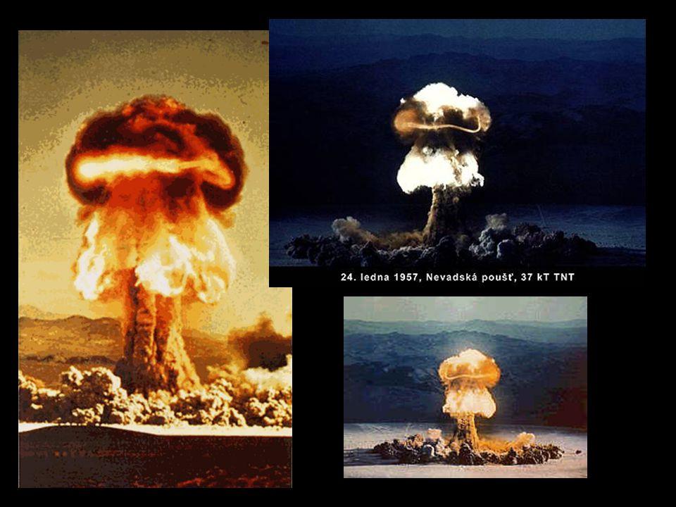 http://www.msxlabs.org/forum/fotograflar-gezegeni/443199-patlama-resimleri.html