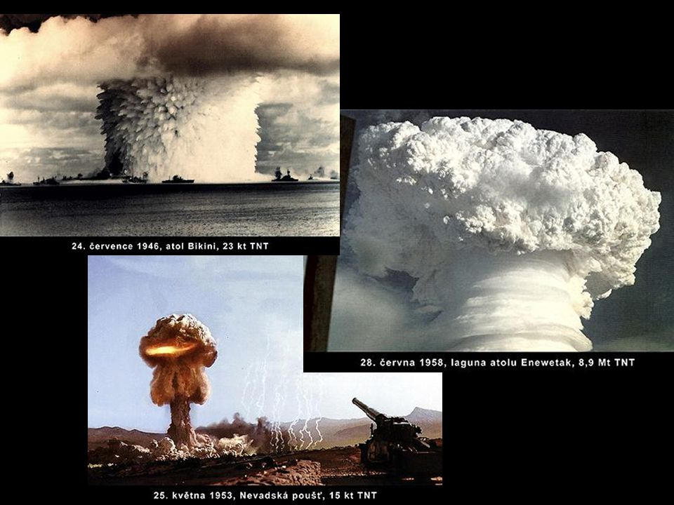 http://technet.idnes.cz/co-dokazi-nejstrasnejsi-atomove-bomby-na-svete-mizely-ostrovy-vyparoval-se-beton-gjo-/tec_technika.aspx c=A060831_152144_tec_technika_NYV