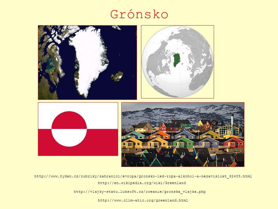 Grónsko http://www.tyden.cz/rubriky/zahranici/evropa/gronsko-led-ropa-alkohol-a-nezavislost_92455.html.