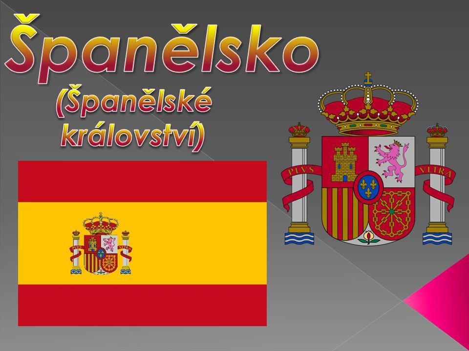 (Španělské království)
