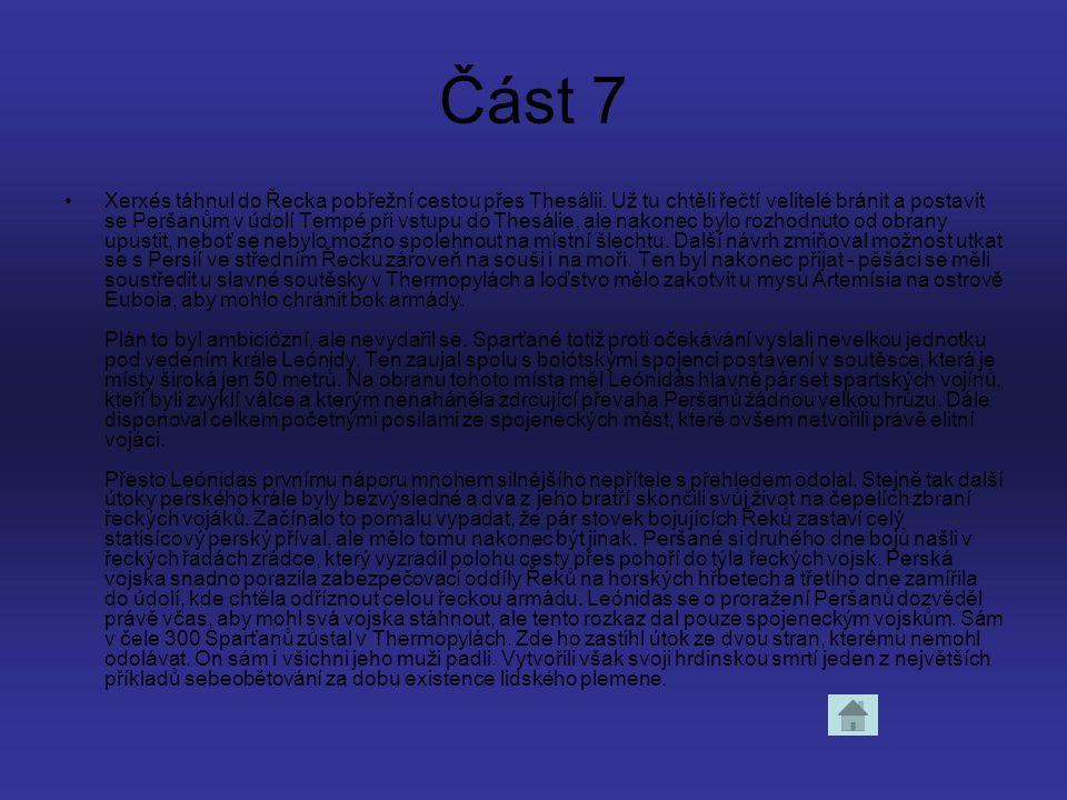 Část 7