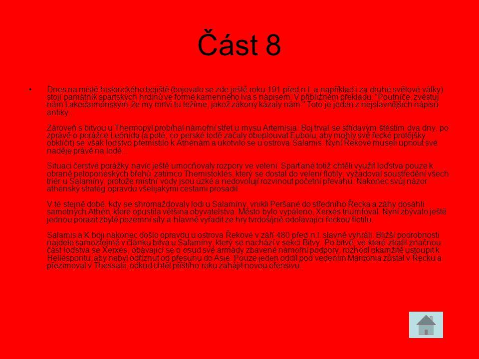 Část 8