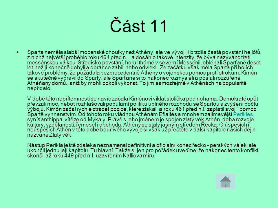 Část 11