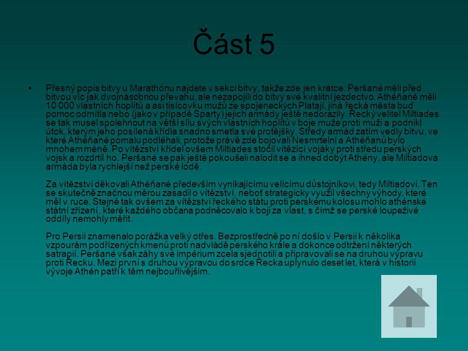 Část 5