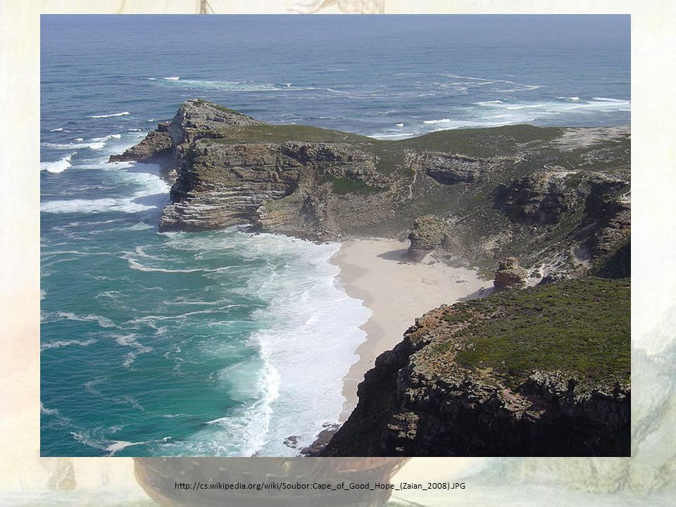 http://cs. wikipedia. org/wiki/Soubor:Cape_of_Good_Hope_(Zaian_2008)