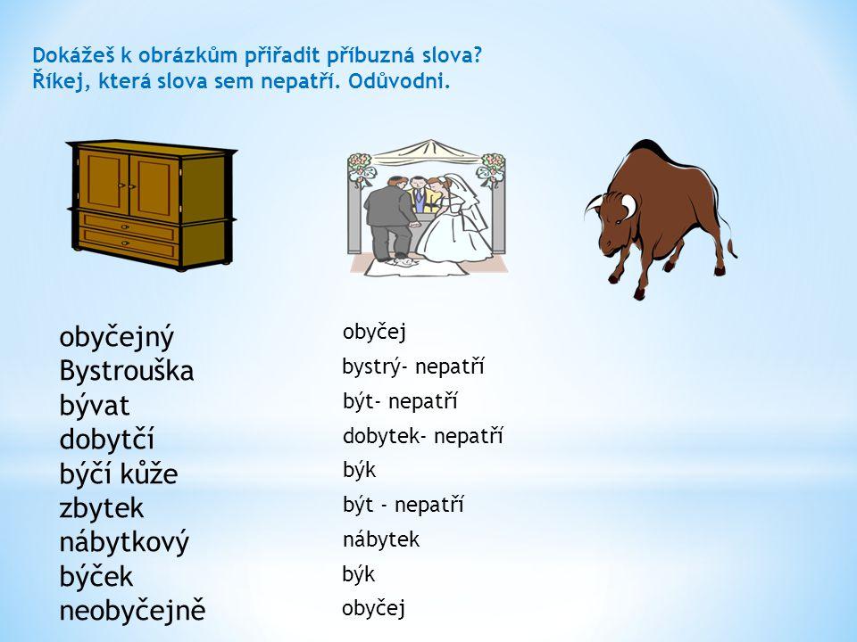 obyčejný Bystrouška bývat dobytčí býčí kůže zbytek nábytkový býček