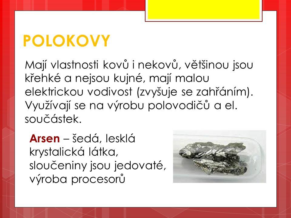 POLOKOVY