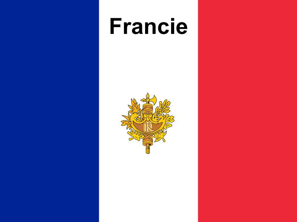 Francie Francie