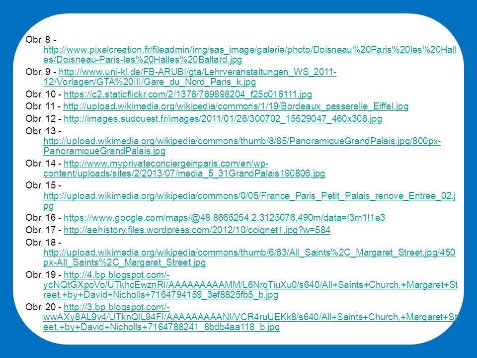 Obr. 8 - http://www. pixelcreation