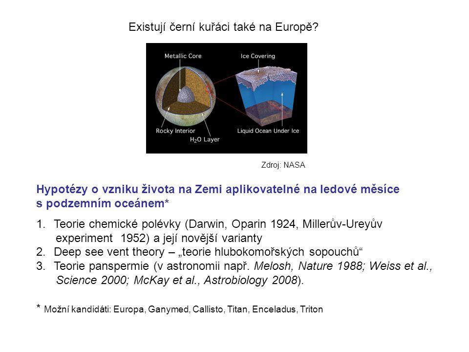 Existují černí kuřáci také na Europě