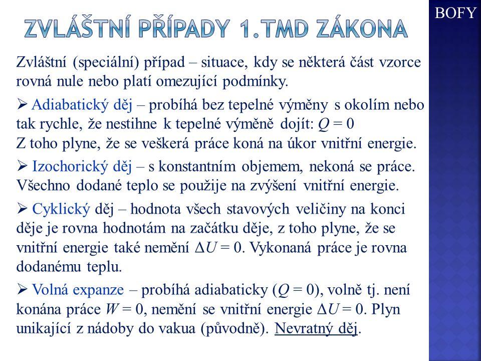 Zvláštní případy 1.tmd ZÁKONA