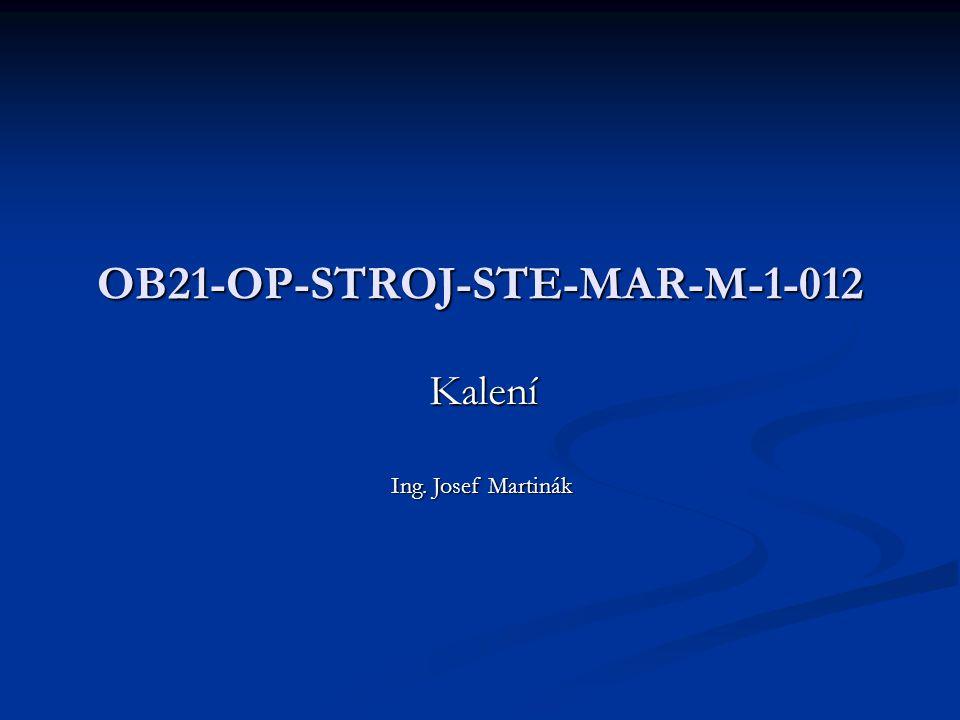 OB21-OP-STROJ-STE-MAR-M-1-012