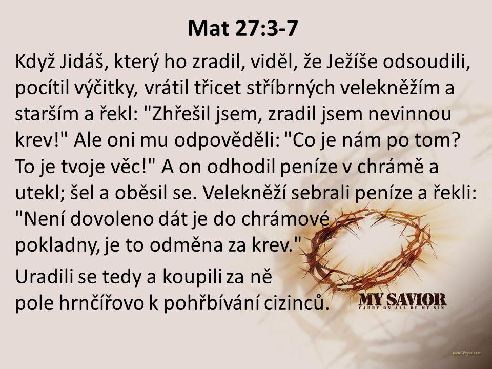 Mat 27:3-7