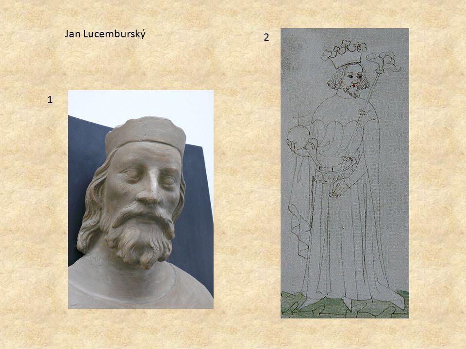 Jan Lucemburský 2 1