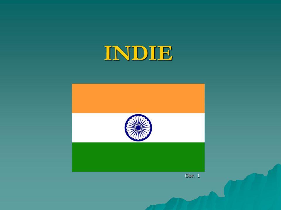 INDIE Obr. 1