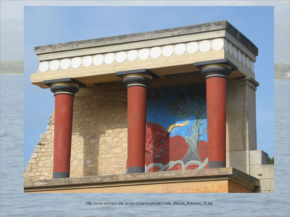 http://www.olympic-star.gr/wp-content/uploads/Crete_Minoan_Knossos_12.jpg