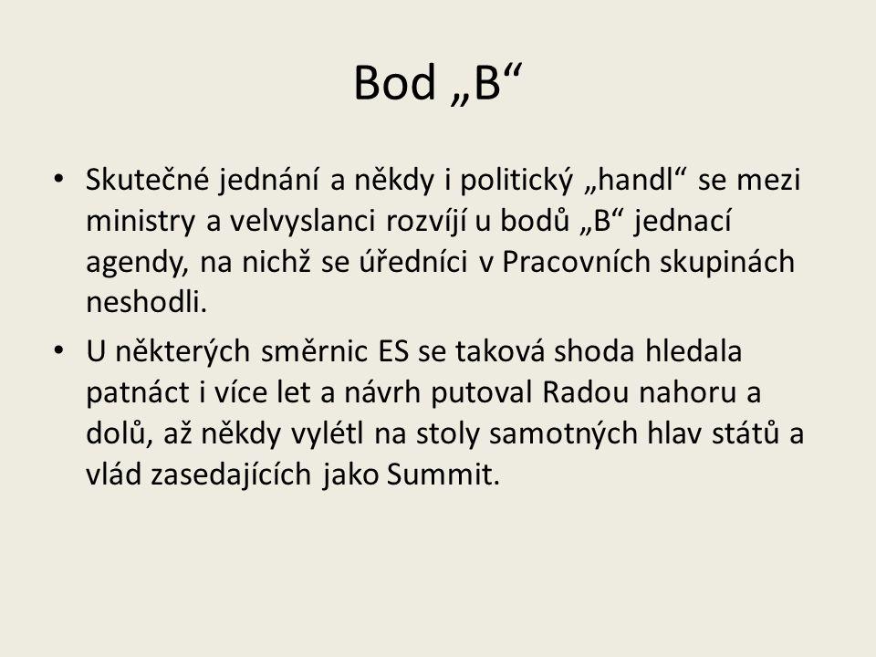 "Bod ""B"