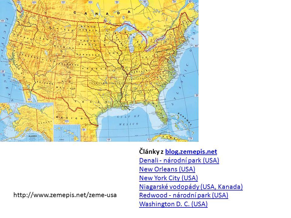 Články z blog.zemepis.net