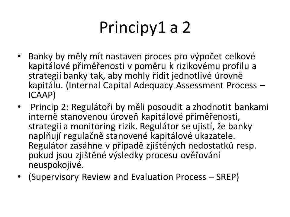 Principy1 a 2