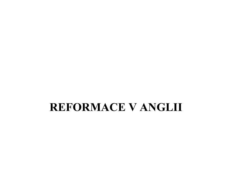 REFORMACE V ANGLII 5